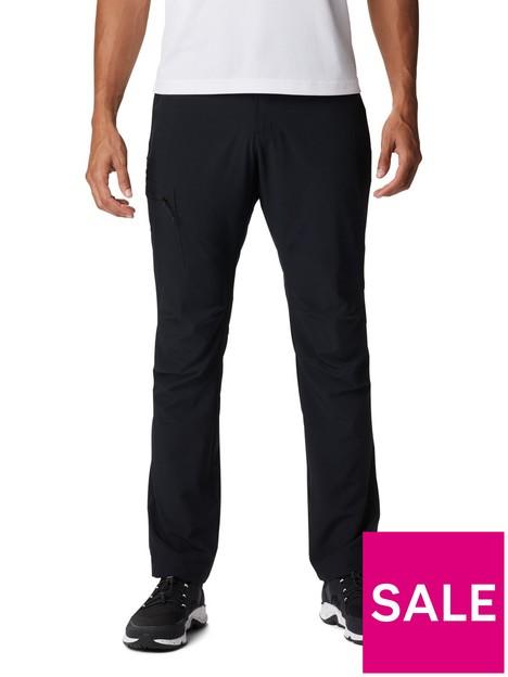 columbia-tripple-canyon-pants-black