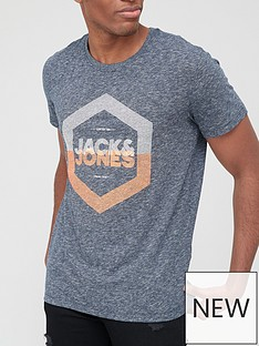jack-jones-large-logo-t-shirt