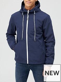 jack-jones-lightweight-hooded-jacket-navy-blazernbsp
