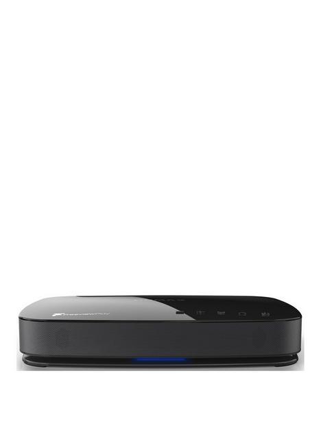 humax-humax-aura-4k-android-tv-freeview-play-recorder-1tb