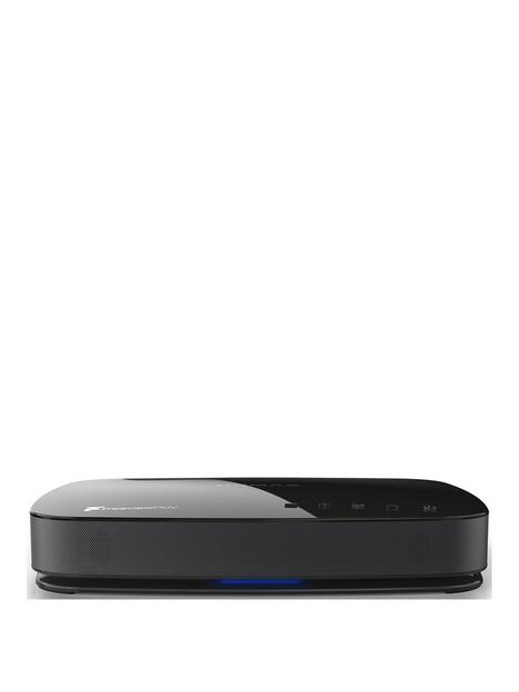 humax-aura-4k-android-tv-freeview-play-recorder-2tb