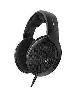 sennheiser-hd-560s-headphones--nbspblack
