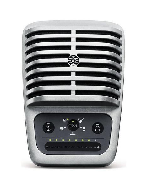 shure-mv51-digital-large-diaphragm-condenser-microphone