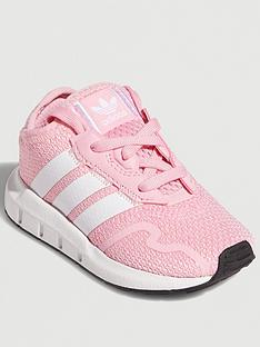 adidas-originals-swift-run-x-infants-pink-white