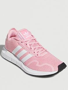 adidas-originals-swift-run-x-junior-pink-white