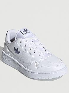 adidas-originals-ny-92-childrens-white-blue