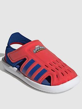 adidas-water-sandal-childrens