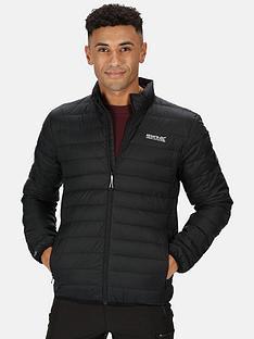 regatta-whitehill-jacket-black