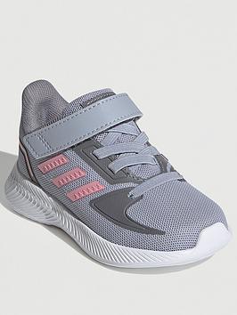 adidas-runfalcon-20-infants