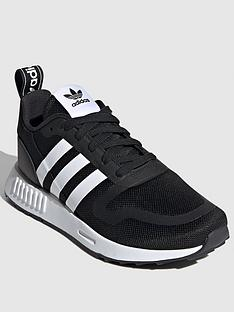 adidas-originals-smooth-runner-junior