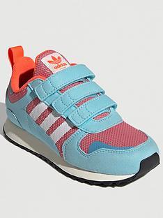 adidas-originals-zxnbsp700-hdnbspchildrens-pinkblue