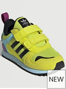 adidas-originals-zxnbsp700-hd-infants-yellow