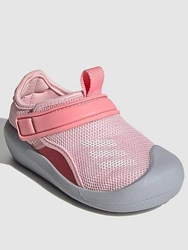 adidas-infants-altaventure-ct-pinknbsp