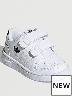 adidas-originals-ny-92nbspinfants-white-black