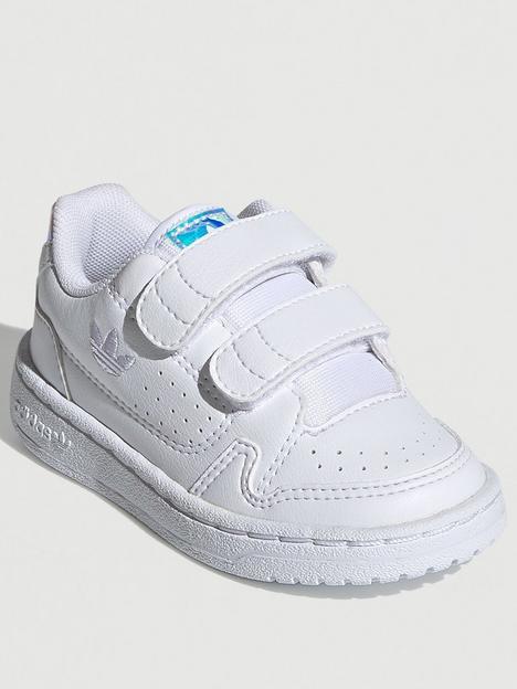 adidas-originals-ny-90-infants-white-white