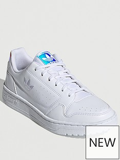 adidas-originals-ny-92-junior--nbspwhite