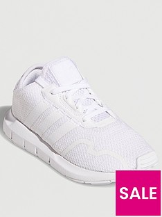adidas-originals-swift-run-x-childrens-white-white