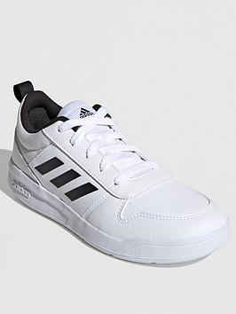 adidas-tensaur-kids
