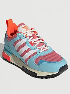 adidas-originals-zx-700-hd-junior