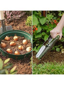 set-of-3-bulb-baskets-25cm-and-bulb-planter
