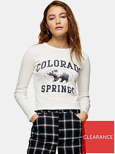 topshop-colorado-long-sleeve-top--nbspwhite