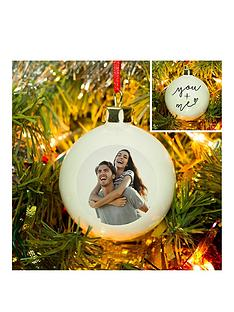 you-me-photo-bauble