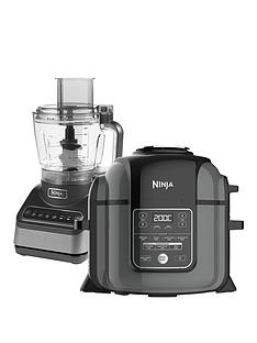 ninja-ninja-bundle--foodi-75l-food-processor