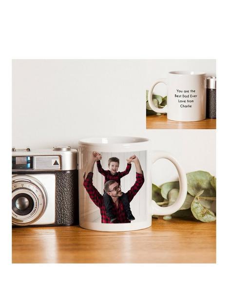 signature-gifts-personalised-message-photo-mug