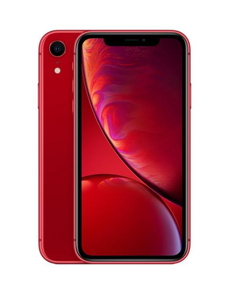 apple-iphone-xr-128gb--nbspproductred