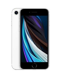 apple-iphonenbspse-256gb--nbspwhite