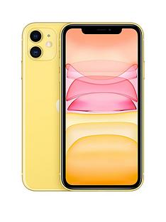 apple-iphone-11-256gb--nbspyellow