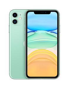 apple-iphone-11-64gb--nbspgreen