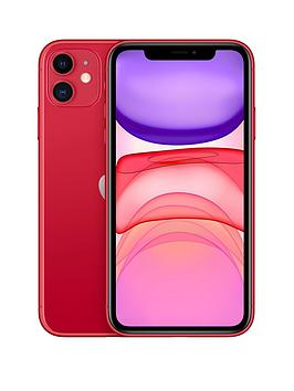 apple-iphone-11-128gb--nbspproductred