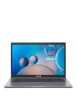 asus-r465ja-ek058t-laptop-14in-fhdnbspintel-core-i3nbsp4gb-ramnbsp128gb-ssdnbspoptional-microsoft-365-family-15-months