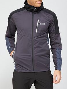 regatta-tarvos-jacket-blackgrey
