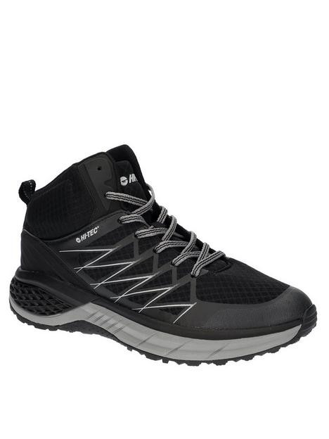 hi-tec-trail-destroyer-mid-boots-black