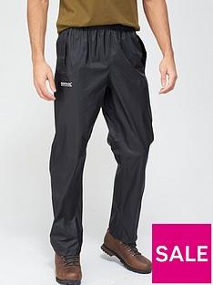 regatta-pack-it-over-trousers-black