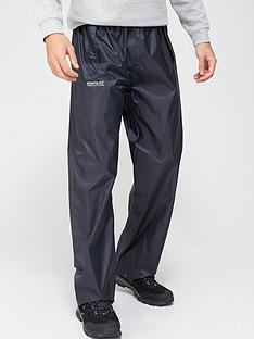 regatta-stormbreak-over-trousers-navy