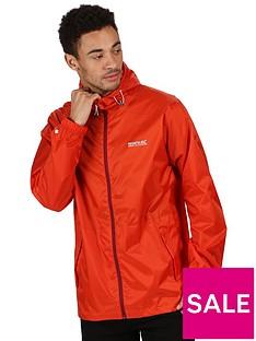 regatta-regatta-pack-it-jacket-red