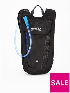 regatta-blackfell-2l-backpack-blacknbsp