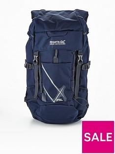 regatta-kota-expedition-25l-backpack-navynbsp