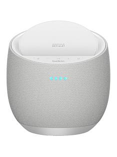 belkin-soundform-elite-hifi-smart-speaker-plus-wireless-charger-with-alexa-and-airplay2--nbspwhite