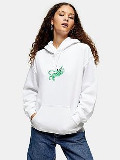 topshop-neon-cheetah-hoodie-mink