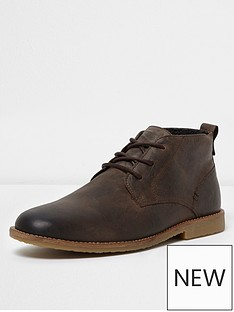 river-island-5819-bandit-leather-desert-boots-dark-brownnbsp