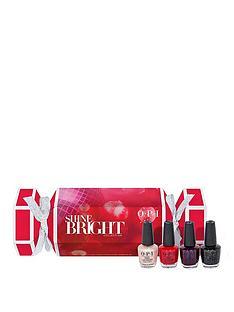 opi-shine-bright-4pc-mini-cracker-set