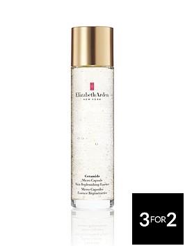 elizabeth-arden-ceramide-micro-capsule-skin-replenishing-essence-140ml