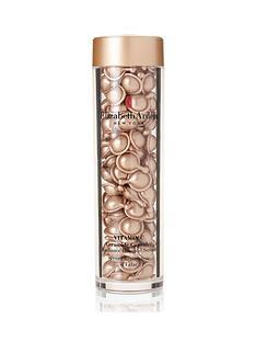 elizabeth-arden-elizabeth-arden-vitamin-c-ceramide-capsules-radiance-renewal-serum-90-pieces