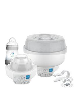 mam-mam-electric-steriliser-express-bottle-warmer