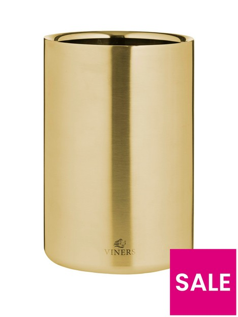 viners-double-walled-wine-cooler