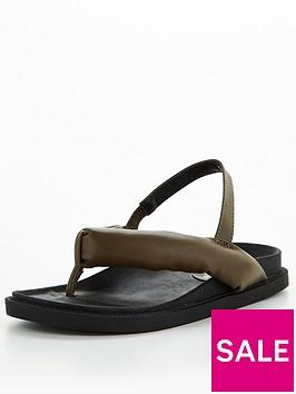 public-desire-minorca-flat-sandal--nbspkhaki